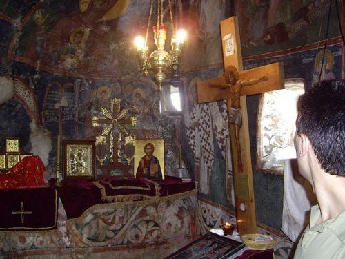 ostrog-monastery-upper-cave-church